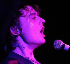 pete_doherty1