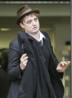 pete_doherty2