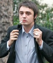 pete_doherty6
