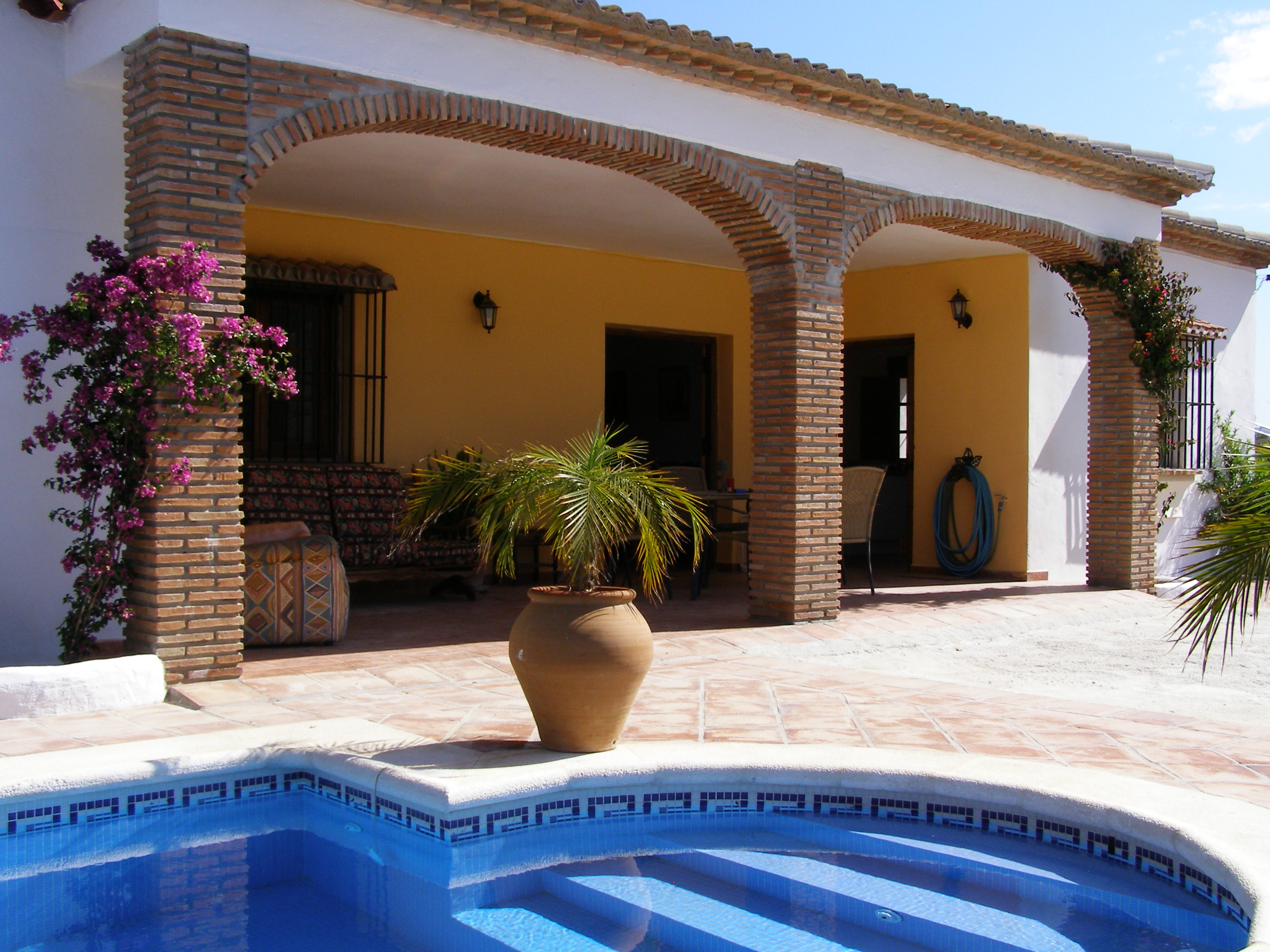 rent_home_spain_malaga_villa4