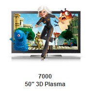 SKY 3D TV SPAIN - Installers of sky HD 3d ready televisions and sky 3D TV receivers