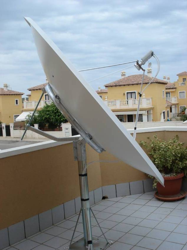 sky_tv_a_spain_sky_satellite_tv_dishes_jobs13