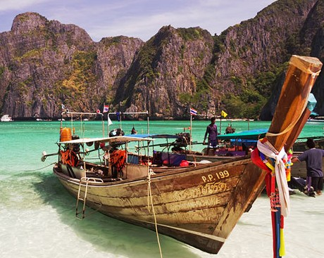 thailand hotels best places to travel luxury hotels