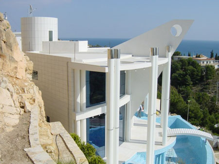 villa for sale in quesada spain costa blanca property for sale 4