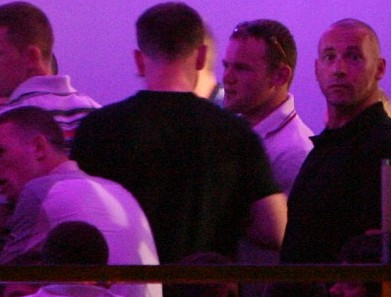 wayne_rooney_stag_party_ibiza2