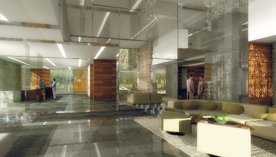 New york property for sale luxury penthouse for New york penthouses for sale