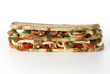 worlds-expensive-sandwich