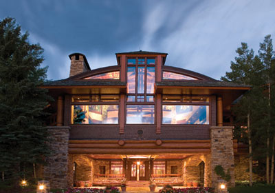 worlds_most_expensive_real_estate_property_aspen_colorado