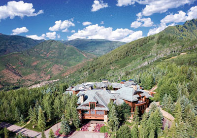 worlds_most_expensive_real_estate_property_aspen_colorado4