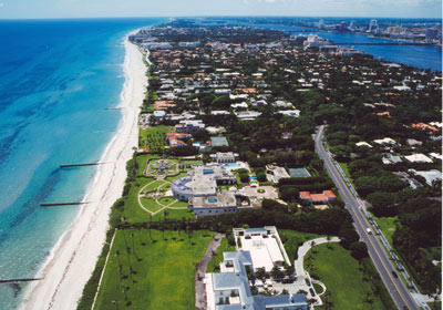 worlds_most_expensive_real_estate_property_palm_beach_1