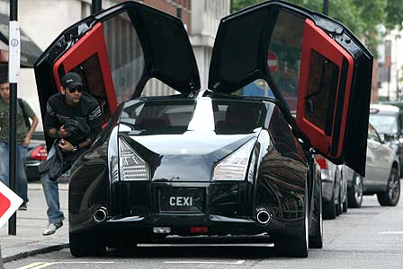 worlds_most_expensive_rolls_royce_sultan_brunei_vip_car1