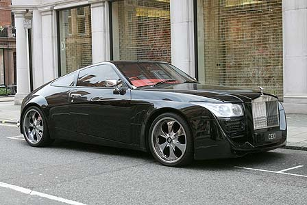 worlds_most_expensive_rolls_royce_sultan_brunei_vip_car11