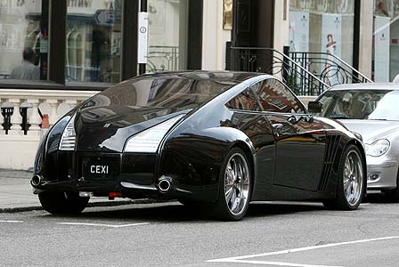 worlds_most_expensive_rolls_royce_sultan_brunei_vip_car5