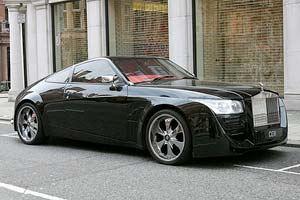 worlds_most_expensive_rolls_royce_sultan_brunei_vip_car_million_dollar_car