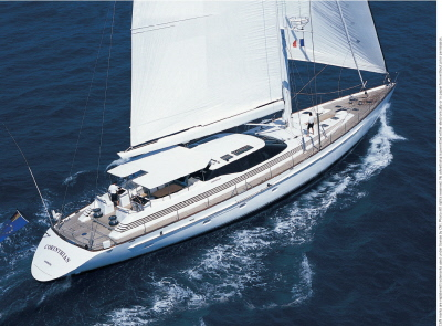yacht charter service 7