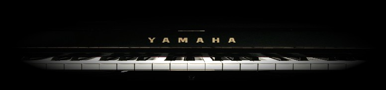 UK PIANOS FOR SALE | UK PIANO DEALER | USED PIANO DEALER | USED PIANOS | USED YAMAHA PIANOS | USED YAMAHA PIANO : RADLETT - WATFORD - CHORLEYWOOD - RICKMANSWORTH - LOUDWATER - CHENIES - LATIMER - CHESHAM - AMERSHAM - HERTFORDSHIRE - BUCKINGHAMSHIRE - MOOR PARK - NORTHWOOD